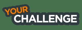 logo-yourchallenge