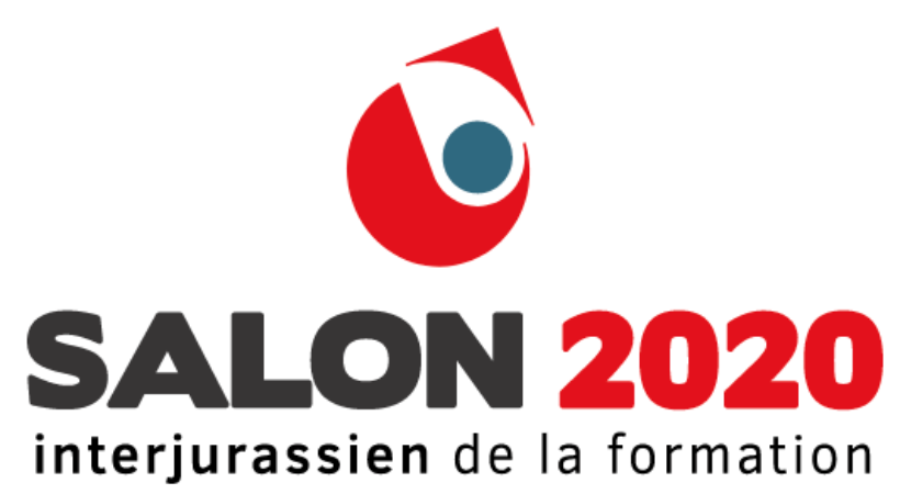 Logo salon interjurassien
